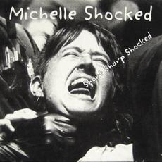 Short Sharp Shocked (Remastered)