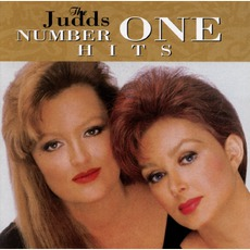 Number One Hits mp3 Artist Compilation by The Judds