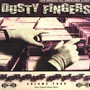 Dusty Fingers, Volume 4