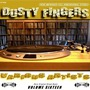 Dusty Fingers, Volume 16