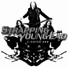 C:enter:### mp3 Single by Strapping Young Lad