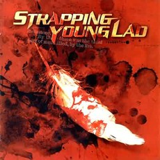 Strapping Young Lad mp3 Album by Strapping Young Lad