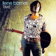 Time by Ilene Barnes
