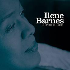 Three Sides by Ilene Barnes