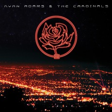 III/IV mp3 Album by Ryan Adams & The Cardinals