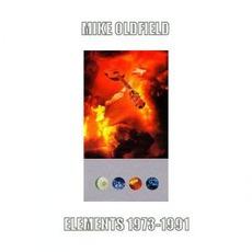 Elements: 1973-1991