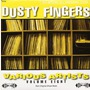 Dusty Fingers, Volume 8