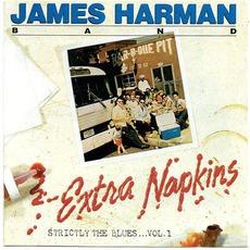 Extra Napkins