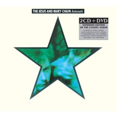 Automatic (Remastered) mp3 Album by The Jesus And Mary Chain