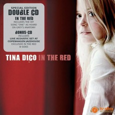In The Red (Special Edition) mp3 Album by Tina Dico