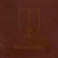 Ostenbraun (Limited Edition)