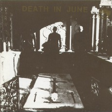 Nada! mp3 Album by Death In June