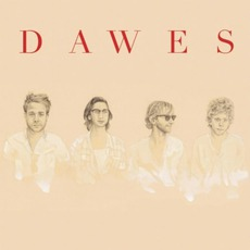 North Hills by Dawes