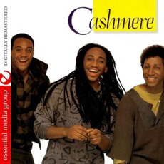 Cashmere (Remastered)