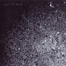 Alcian Blue