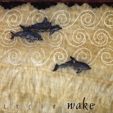 Wake (Re-Issue)