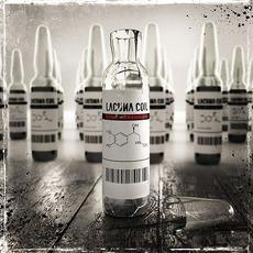 Dark Adrenaline mp3 Album by Lacuna Coil