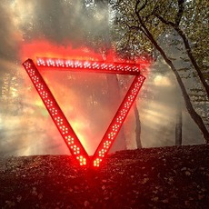 A Flash Flood Of Colour mp3 Album by Enter Shikari