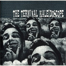 The Terminal Kaleidoscope