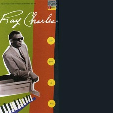 The Birth Of Soul mp3 Artist Compilation by Ray Charles