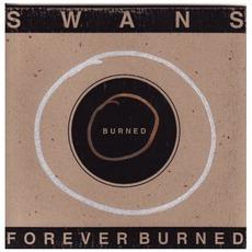 Forever Burned