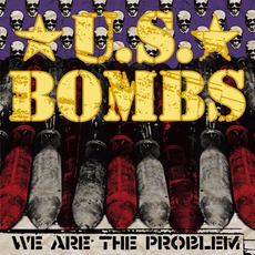 We Are The Problem by U.S. Bombs