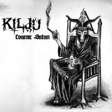 Cosmic Satan