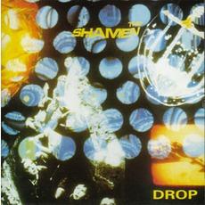 Drop mp3 Album by The Shamen