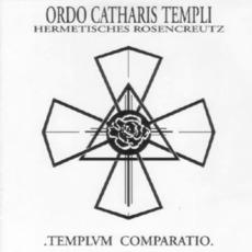 Hermetishes Rozencreutz: Templum Comparatio