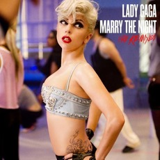 Marry The Night mp3 Remix by Lady Gaga