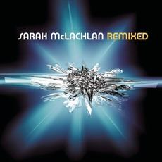 Remixed mp3 Remix by Sarah McLachlan
