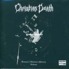 Romeo's Distress mp3 Single by Christian Death