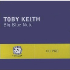 Big Blue Note