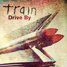 Drive By mp3 Single by Train