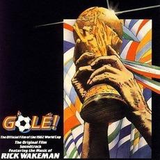 G'Olé! by Rick Wakeman
