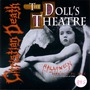 The Doll's Theatre