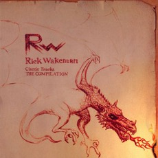 Classic Tracks: The Compilation by Rick Wakeman