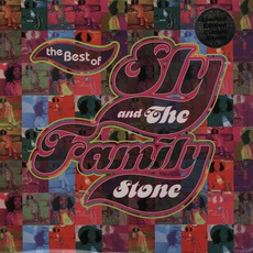 The Best Of Sly & The Family Stone mp3 Artist Compilation by Sly & The Family Stone