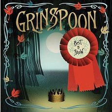 Best In Show (Limited Edition) mp3 Artist Compilation by Grinspoon