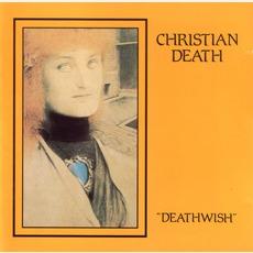 Deathwish (Re-Issue)