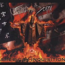 American Inquisition mp3 Album by Christian Death