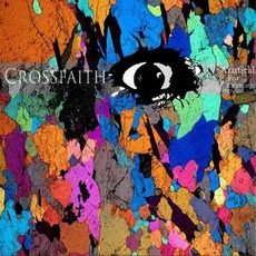 The Artificial Theory For The Dramatic Beauty mp3 Album by Crossfaith