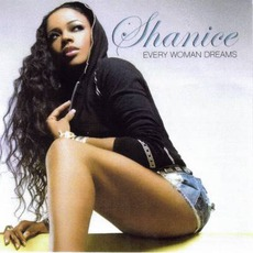 Every Woman Dreams by Shanice