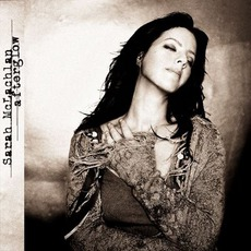 Afterglow mp3 Album by Sarah McLachlan