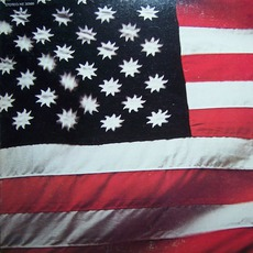 There's A Riot Goin' On mp3 Album by Sly & The Family Stone