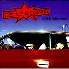 Guide To Better Living mp3 Album by Grinspoon