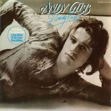 Flowing Rivers mp3 Album by Andy Gibb