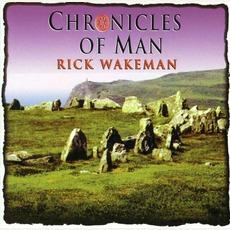 Chronicle Of Man