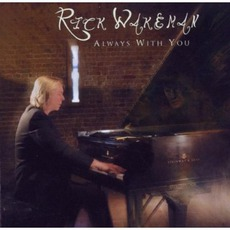 Always With You by Rick Wakeman