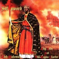 Softsword: King John And The Magna Charter